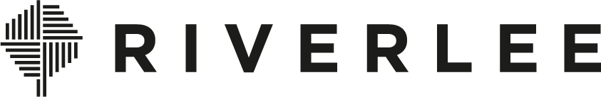 Riverlee