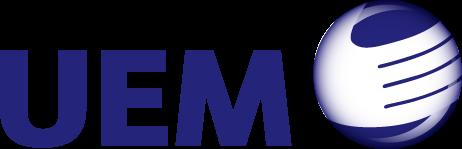 UEM Holding