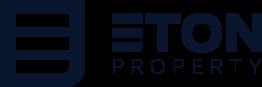 Eton Property