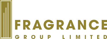 Fragrance Group Limited
