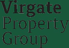 Virgate Property Group